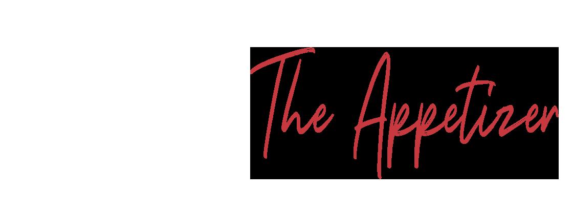 The Appetizer Program