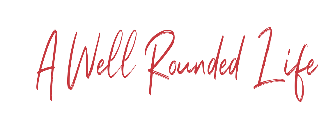 A well Rounded Life Program